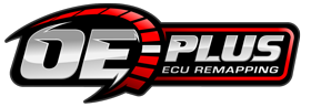 OE-Plus ECU Remapping